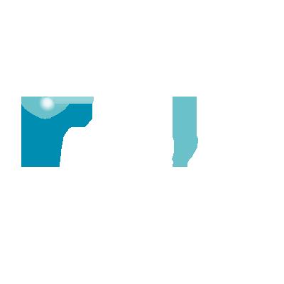 logo lacq plus
