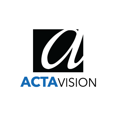 Actavision-logo