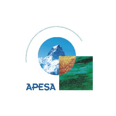 APESA-logo