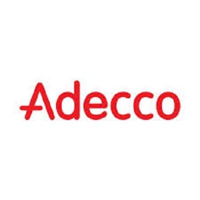ADECCO-logo