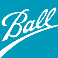 BALL Beverage Packaging France SAS-logo