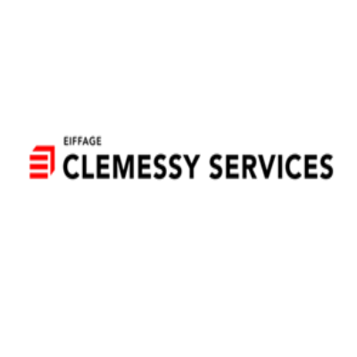 CLEMESSY SERVICES-logo