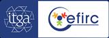 Logo-ITGA-CEFIRC