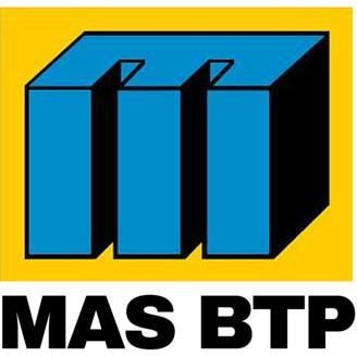 MAS BTP-logo