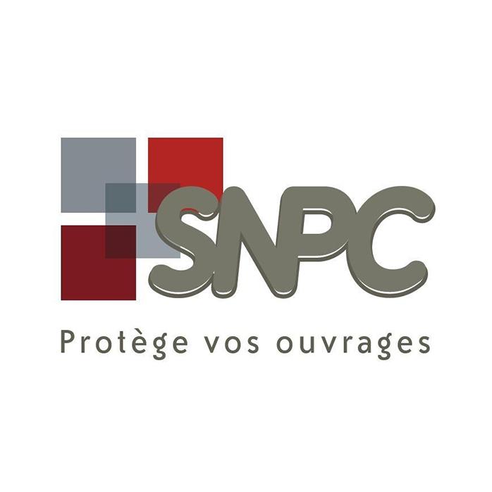 SNPC-logo
