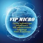 VIP MICRO-2