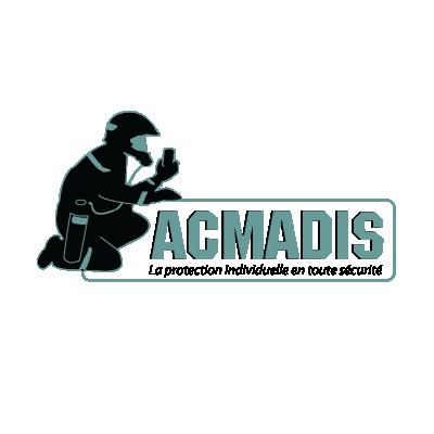 ACMADIS-logo