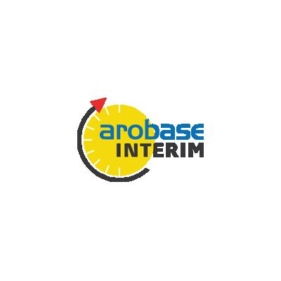 AROBASE INTERIM-logo