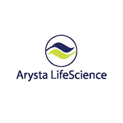 ARYSTA LIFESCIENCE-logo