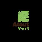 atout vert-01 - copie