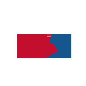 AUTAA-logo