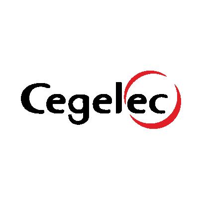 CEGELEC PAU SAS-logo