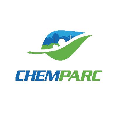 CHEMPARC-logo