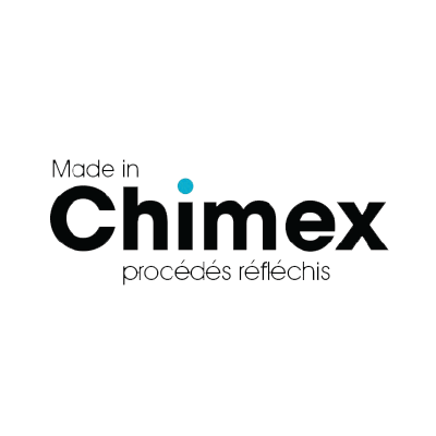 CHIMEX-logo