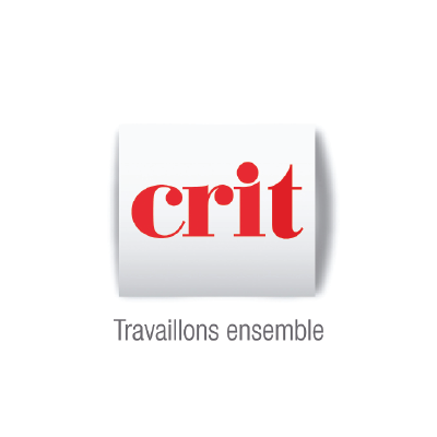 CRIT INTERIM-logo