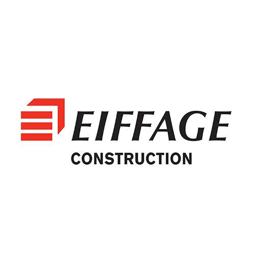EIFFAGE CONSTRUCTION SUD AQUITAINE-logo