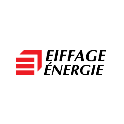 EIFFAGE ENERGIE SUD OUEST-logo