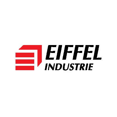 EIFFEL INDUSTRIE-logo