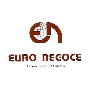EURO NEGOCE-logo