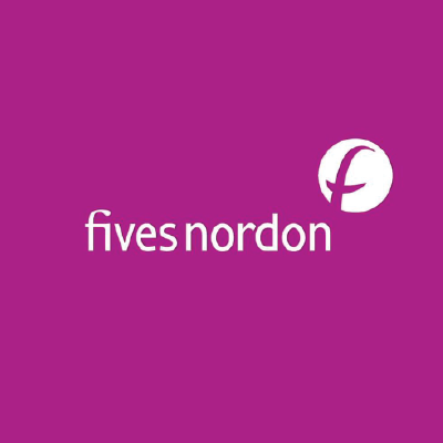 FIVES NORDON-logo