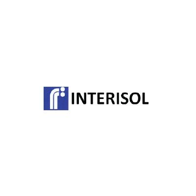 INTERISOL-logo