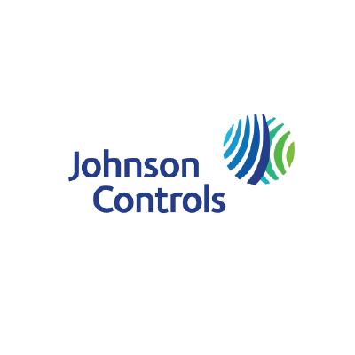 JOHNSON CONTROLS INDUSTRIE-logo