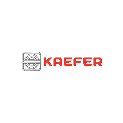 KAEFER WANNER-logo