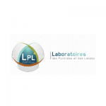 laboratoires des pyrenees logo