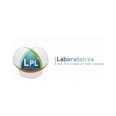 LABORATOIRES DES PYRENEES ET DES LANDES-logo