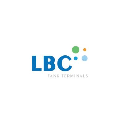 LBC Bayonne-logo
