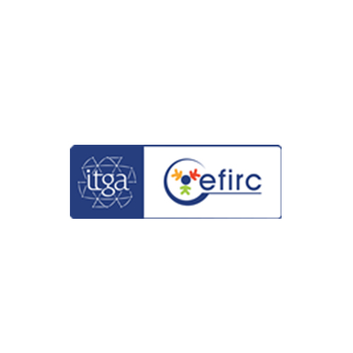 CEFIRC-logo