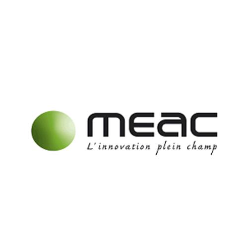 MEAC-logo