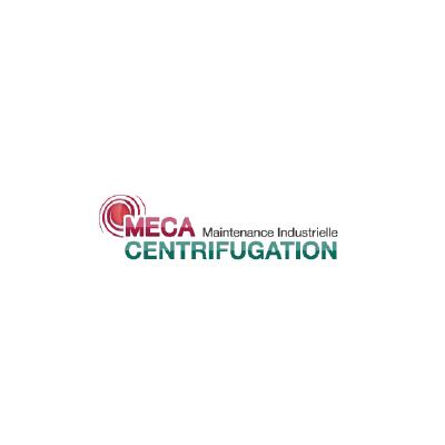 MECA CENTRIFUGATION-logo
