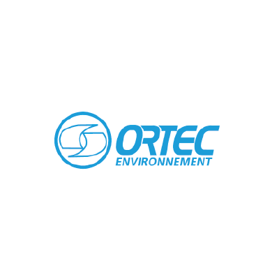 ORTEC SERVICES INDUSTRIE-logo