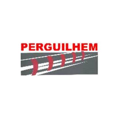 PERGUILHEM-logo