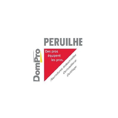 PERUILHE DOMPRO-logo