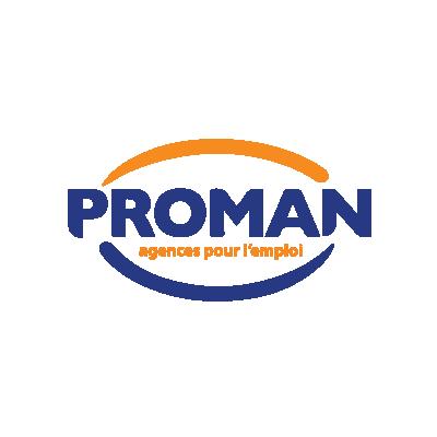 PROMAN-logo
