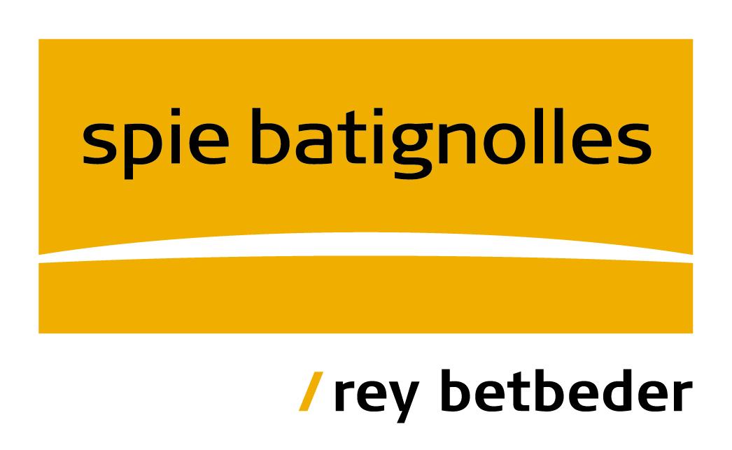 REY BETBEDER TP-logo