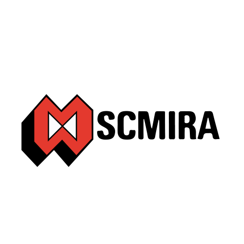 SCMIRA-logo