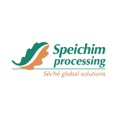 SPEICHIM PROCESSING-logo