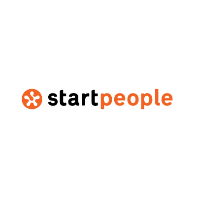 START PEOPLE-logo