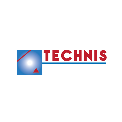 TECHNIS-logo