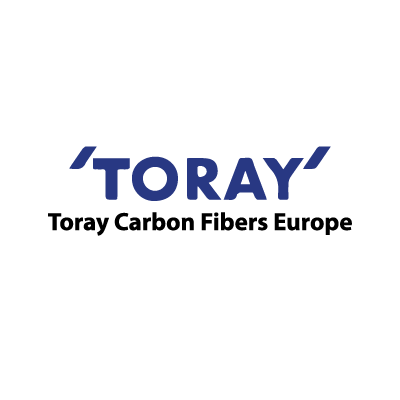 TORAY CARBON FIBERS EUROPE-logo
