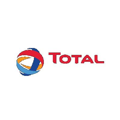TOTAL P.E.R.L.-logo