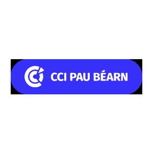 nouveau-logo-cci-pau