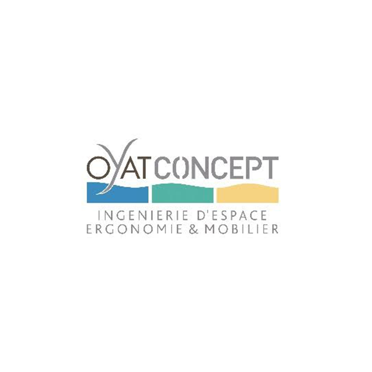 OYAT CONCEPT-logo