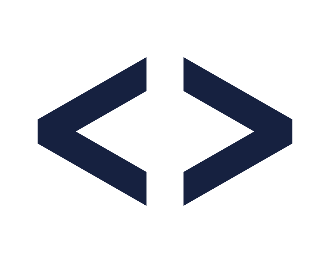 OYAT Concept et Solutions-logo