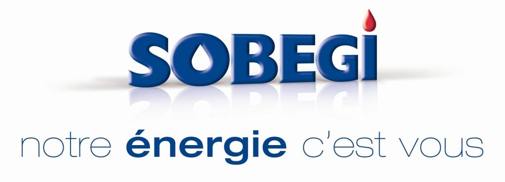 98624_Sobegi_effet_miroir___signature