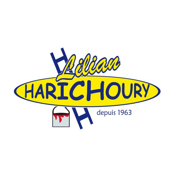 Harichoury Béarn-logo