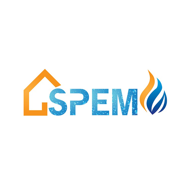 SPEM-logo